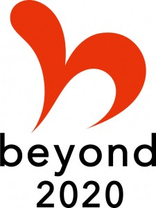 170131beyond2020_logo_cs6