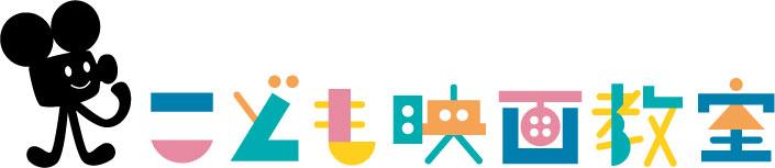 cmc_logo-(2)
